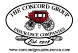 Concord Group Insurance Companies